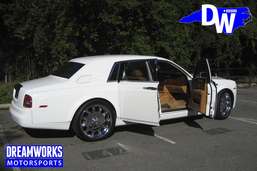 Rolls_Royce_Phantom_By_Dreamworks_Motorsports-9.jpg