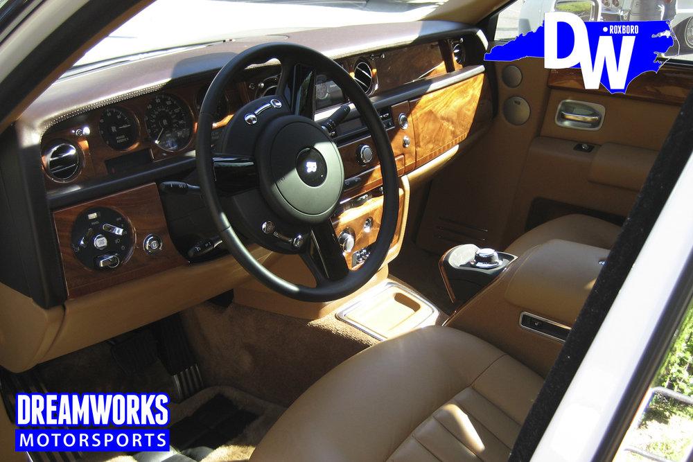 Rolls_Royce_Phantom_By_Dreamworks_Motorsports-12.jpg