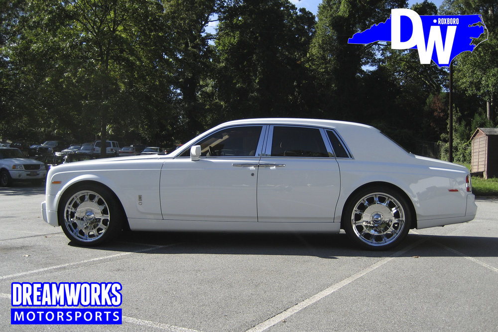 Rolls_Royce_Phantom_By_Dreamworks_Motorsports-14.jpg