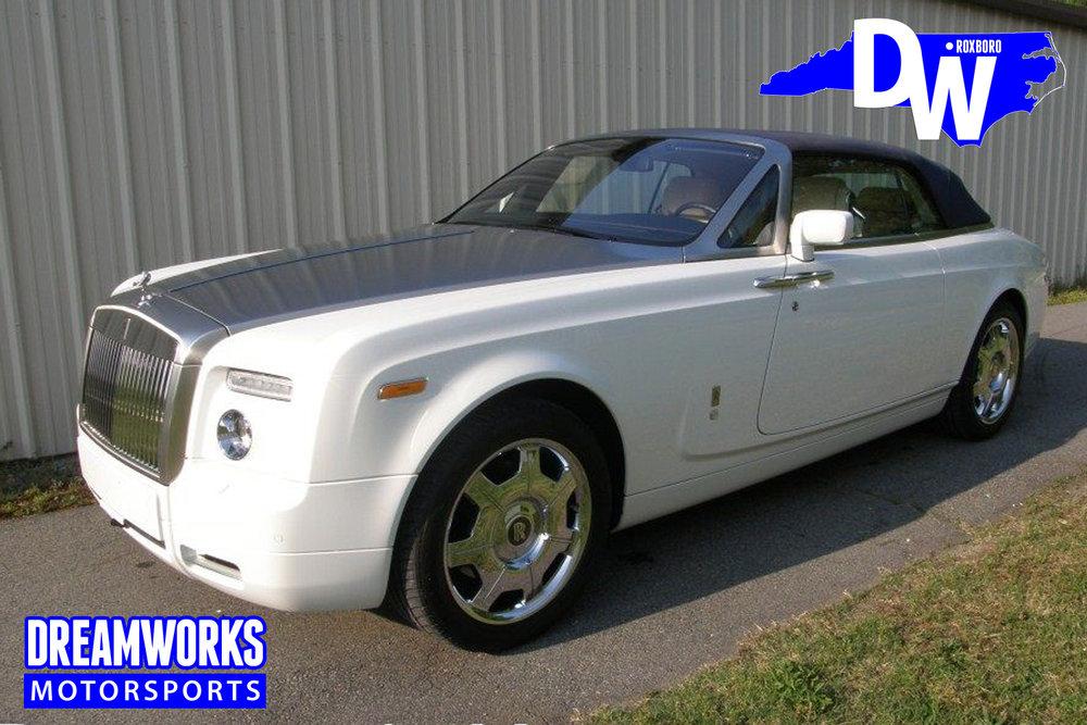 Rolls_Royce_By_Dreamworks_Motorsports-4.jpg