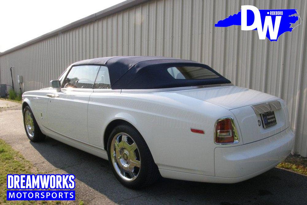Rolls_Royce_By_Dreamworks_Motorsports-6.jpg