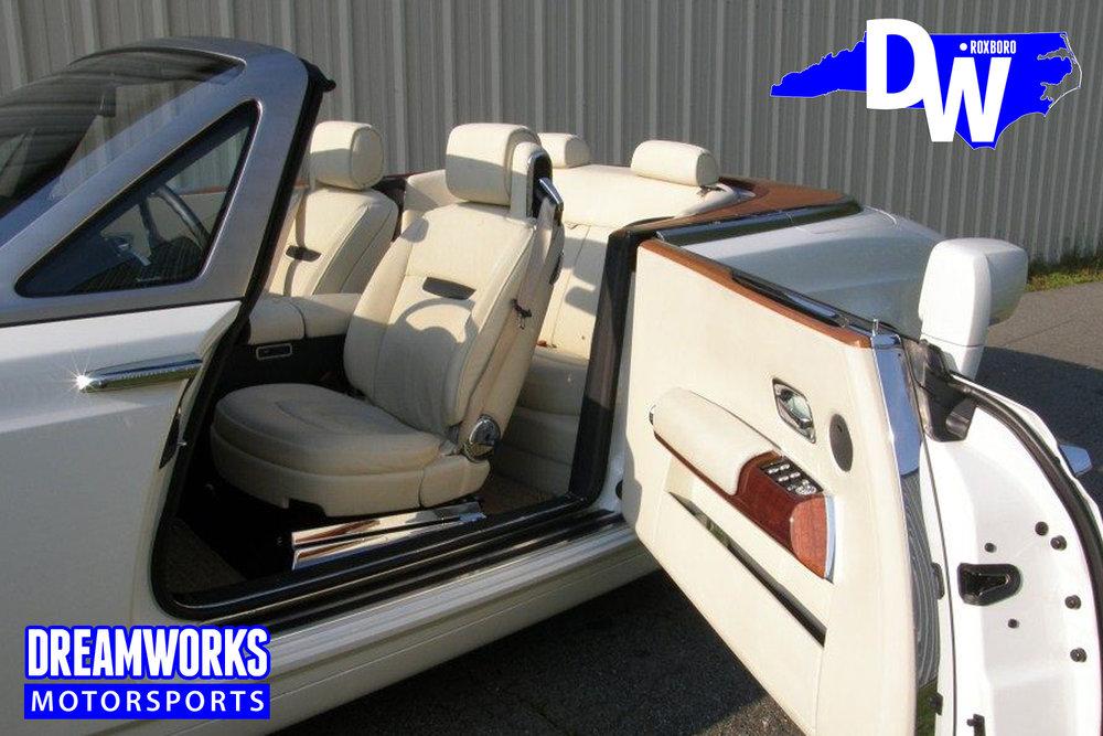 Rolls_Royce_By_Dreamworks_Motorsports-9.jpg