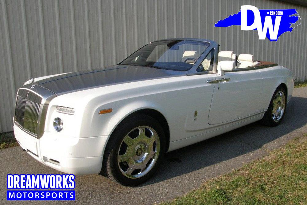Rolls_Royce_By_Dreamworks_Motorsports-15.jpg