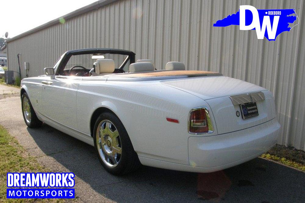 Rolls_Royce_By_Dreamworks_Motorsports-17.jpg
