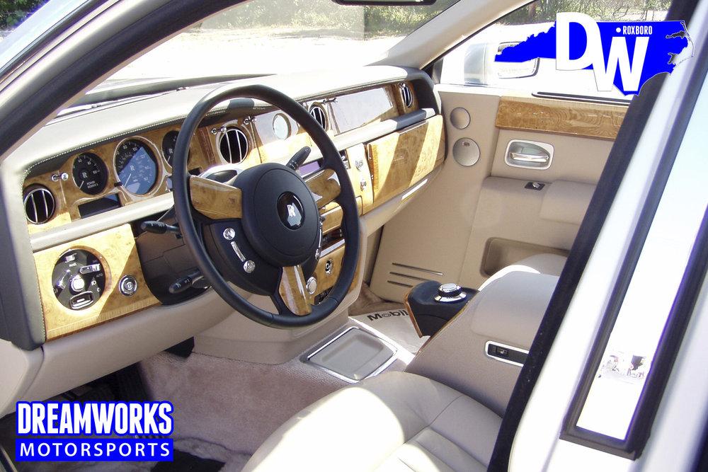 Rolls_Royce_Phantom_By_Dreamworks_Motorsports-4.jpg