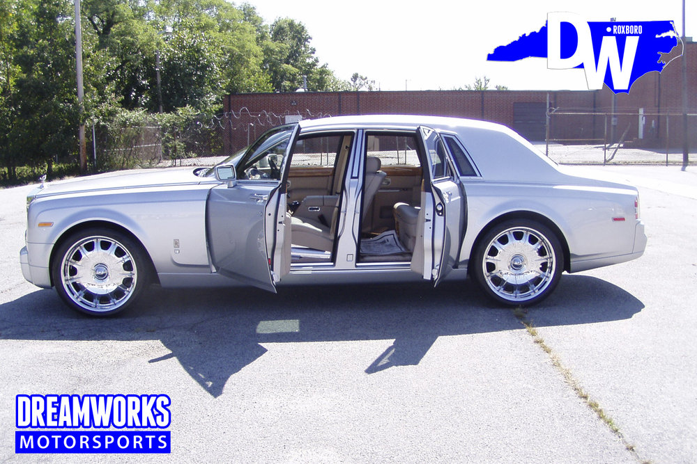 Rolls_Royce_Phantom_By_Dreamworks_Motorsports-3.jpg