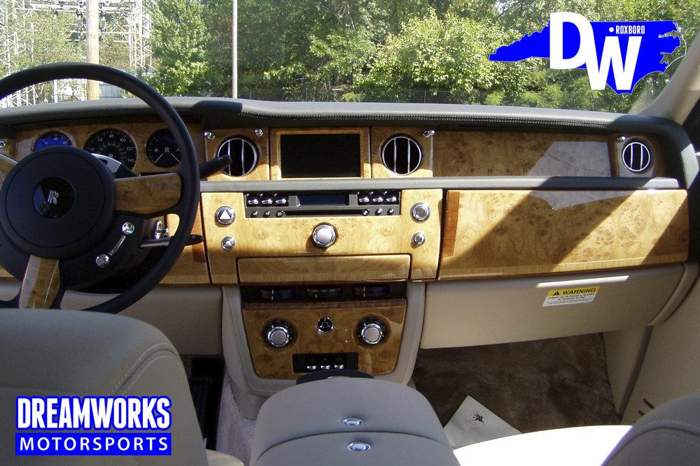 Rolls_Royce_Phantom_By_Dreamworks_Motorsports-6.jpg