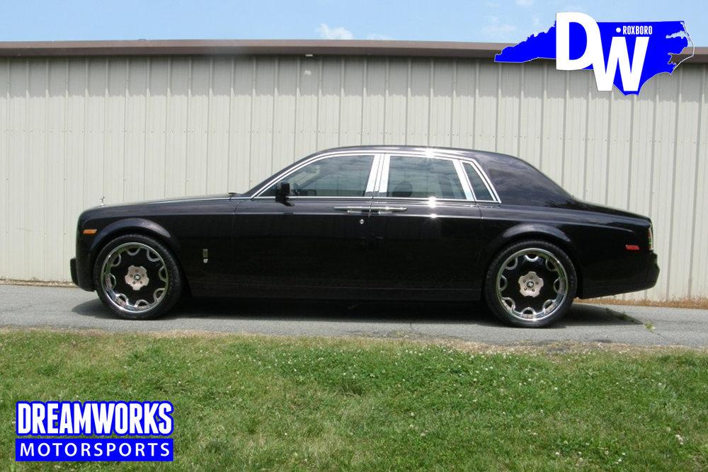 Rolls_Royce_Phantom_By_Dreamworks_Motorsports-5.jpg