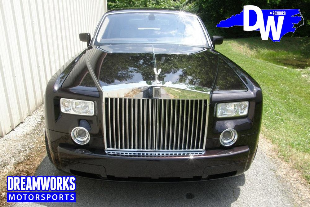 Rolls_Royce_Phantom_By_Dreamworks_Motorsports-7.jpg
