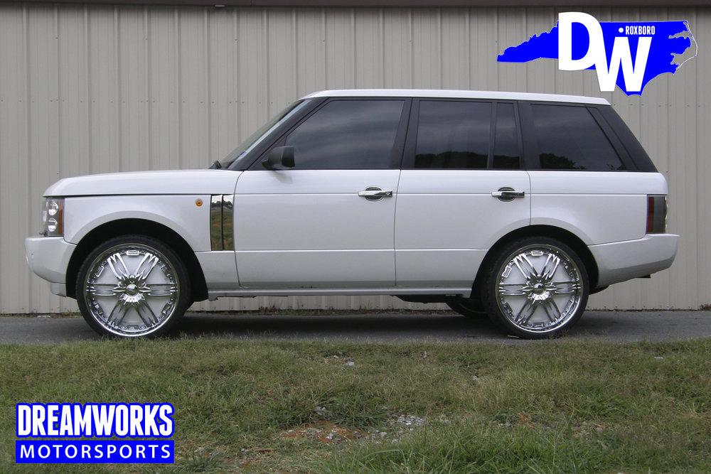 Range_Rover_JL_Audio_By_Dreamworks_Motorsports-2.jpg