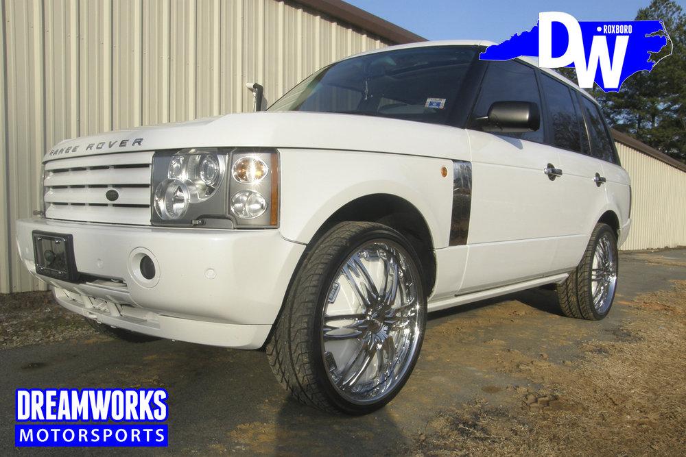 Range_Rover_JL_Audio_By_Dreamworks_Motorsports-7.jpg