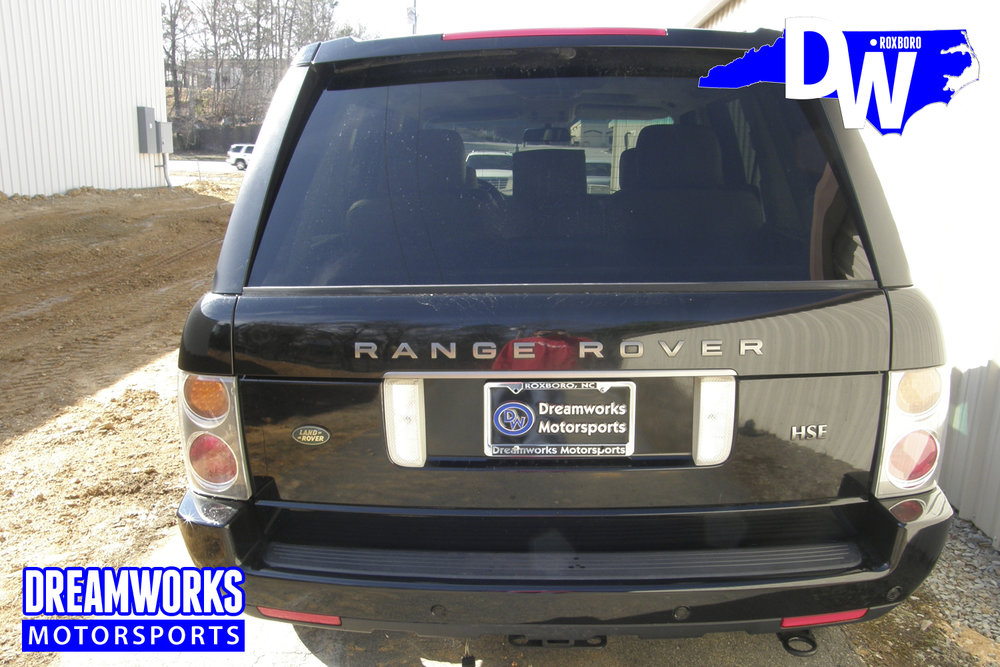 Range_Rover_By_Dreamworks_Motorsports-1.jpg