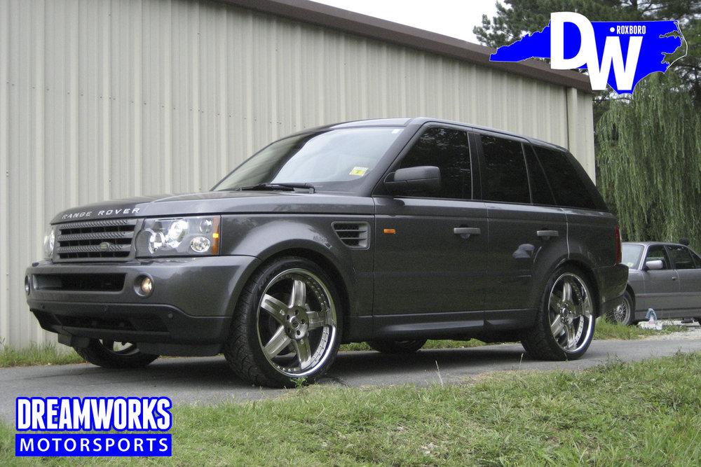 Range_Rover_By_Dreamworks_Motorsports-2.jpg