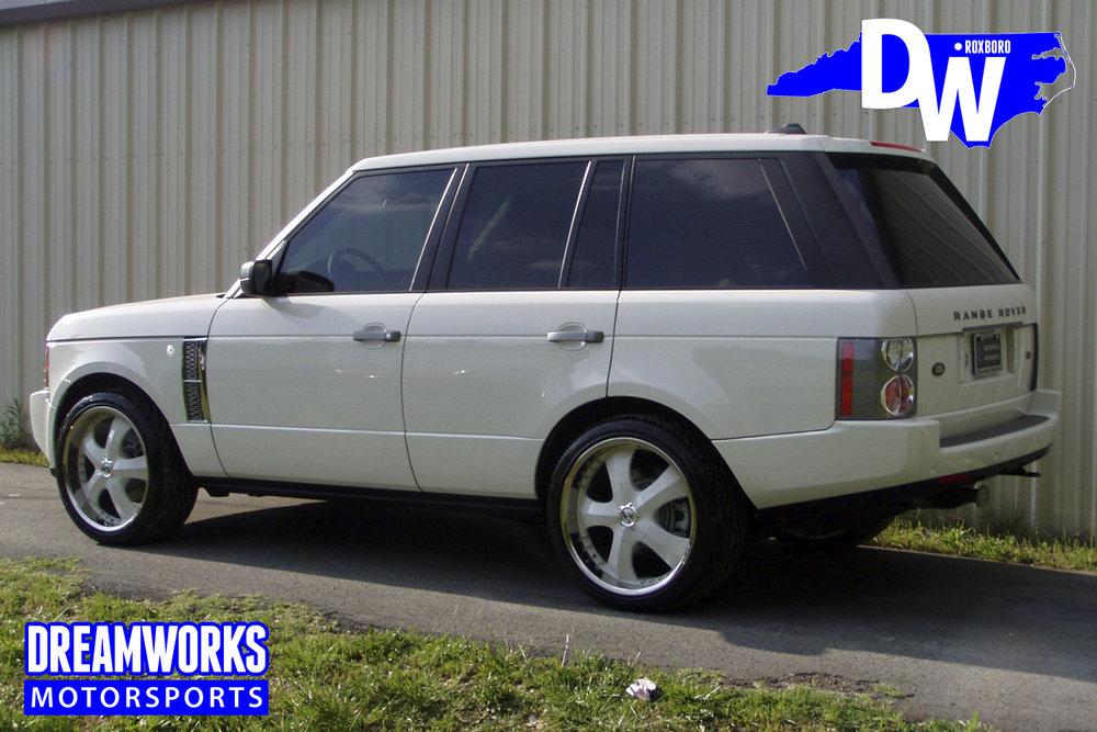 Range_Rover_By_Dreamworks_Motorsports-7.jpg