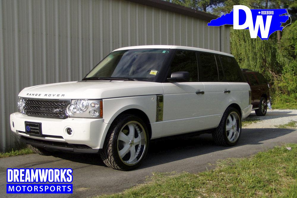 Range_Rover_By_Dreamworks_Motorsports-6.jpg