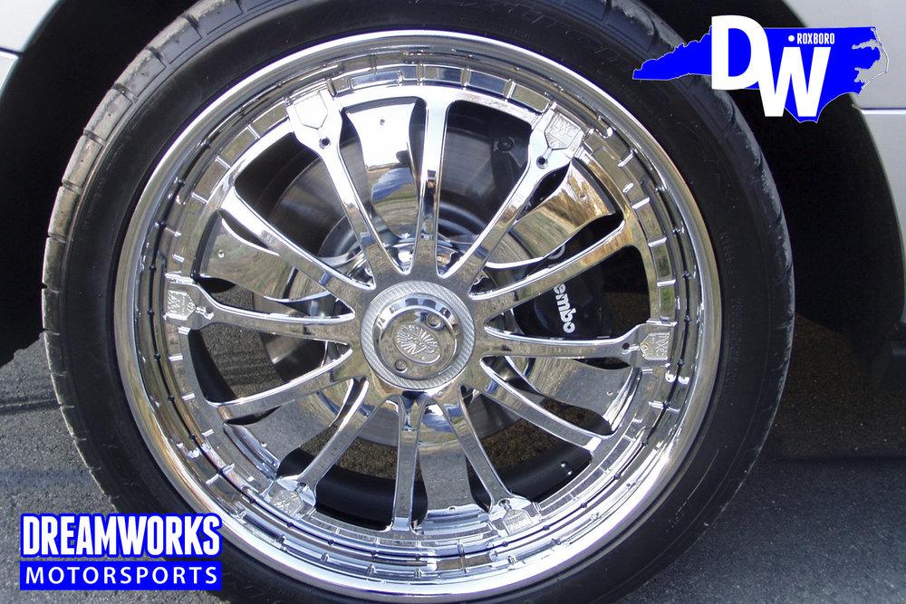 Range_Rover_By_Dreamworks_Motorsports-8.jpg