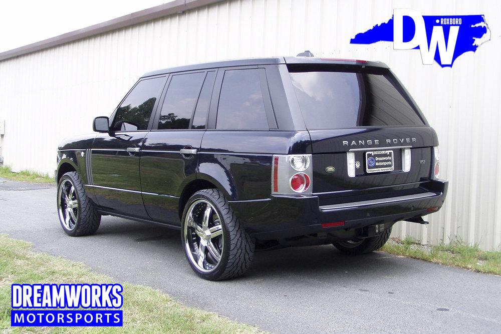 Range_Rover_By_Dreamworks_Motorsports-3.jpg