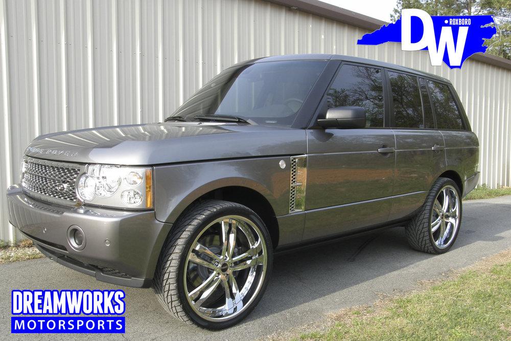 Range_Rover_By_Dreamworks_Motorsports-12.jpg