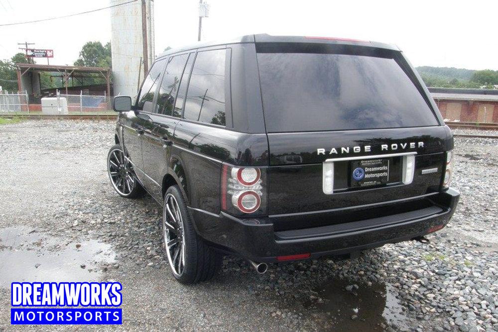 Range_Rover_By_Dreamworks_Motorsports-4.jpg