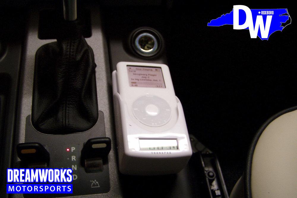 Range_Rover_By_dreamworks_motorsports-9.jpg