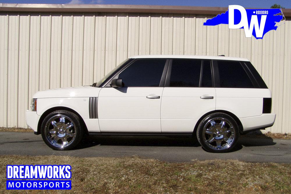 Range_Rover_By_Dreamworks_Motorsports-5.jpg