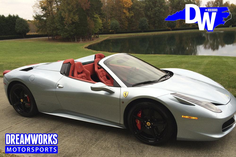 Ferrari_By_Dreamworks_Motorsports-4.jpg