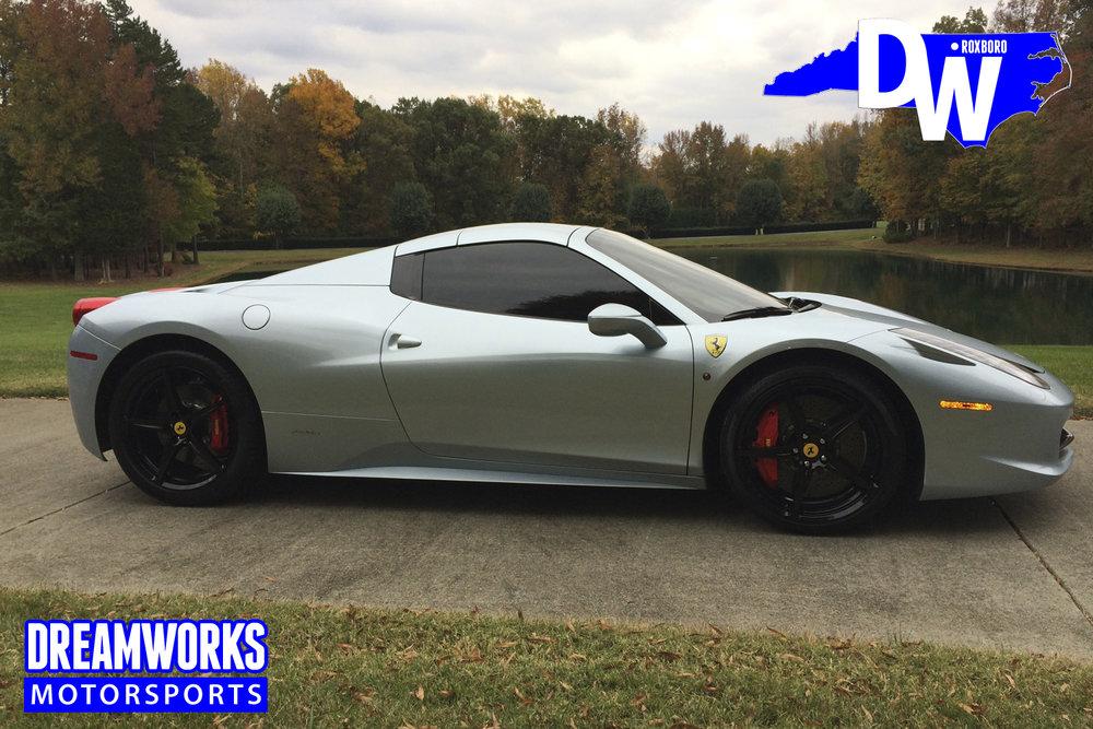 Ferrari_By_Dreamworks_Motorsports-5.jpg