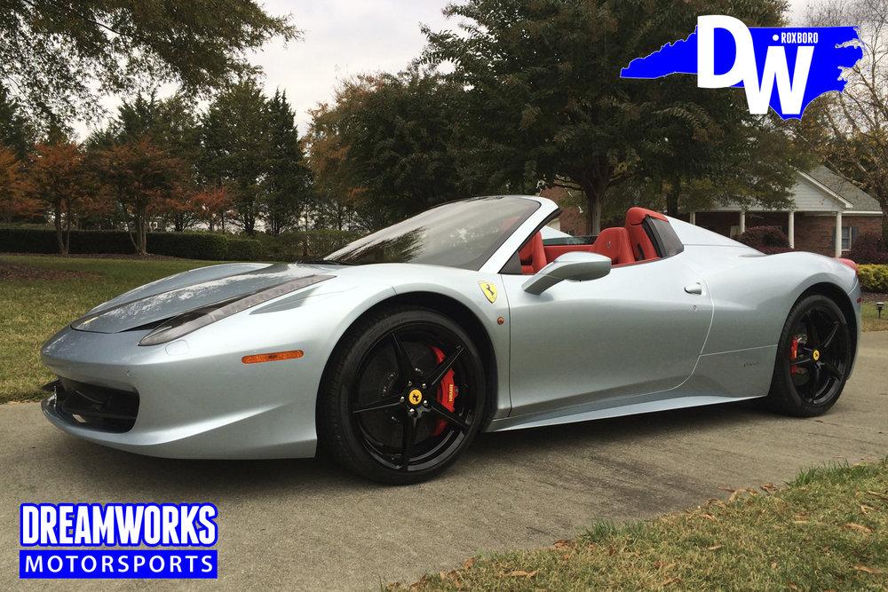 Ferrari_By_Dreamworks_Motorsports-3.jpg