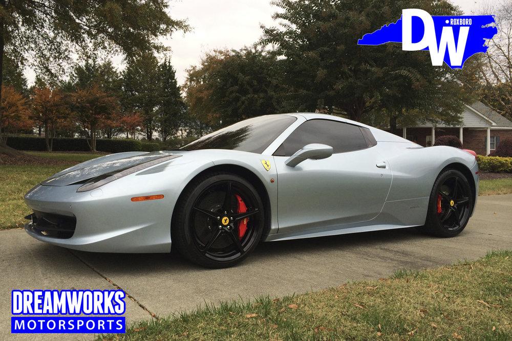 Ferrari_By_Dreamworks_Motorsports-6.jpg
