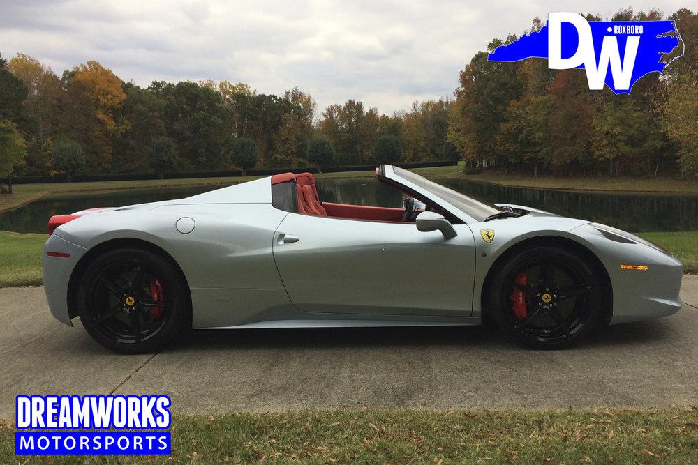 Ferrari_By_Dreamworks_Motorsports-7.jpg