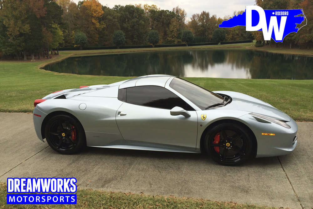 Ferrari_By_Dreamworks_Motorsports-12.jpg
