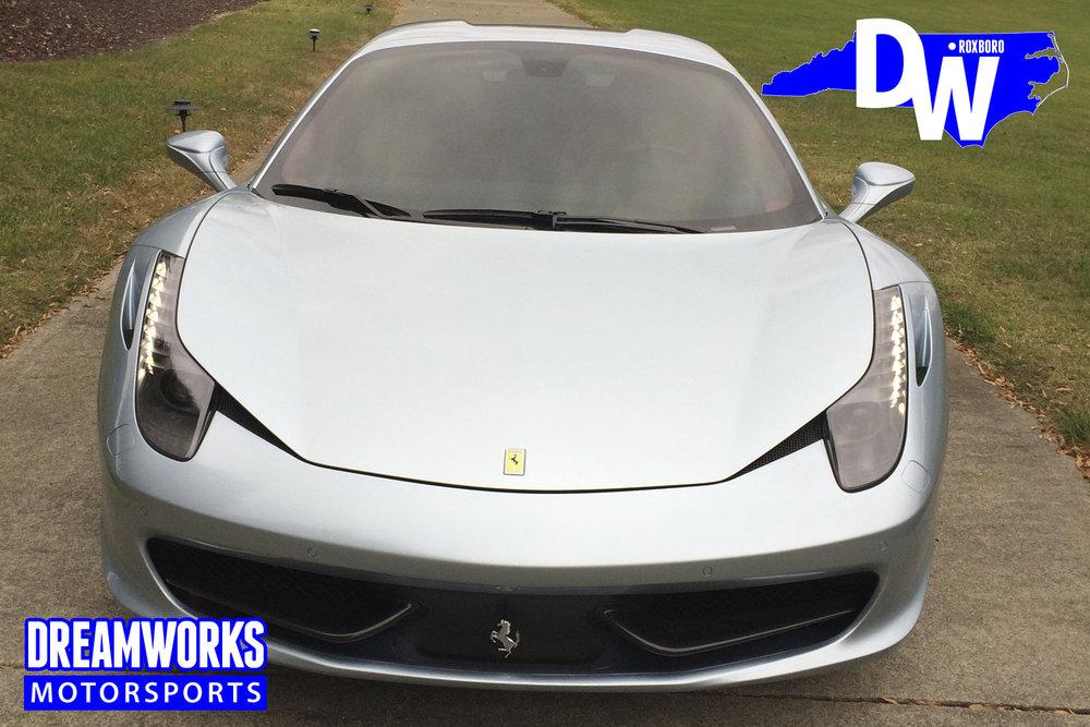 Ferrari_By_Dreamworks_Motorsports-14.jpg