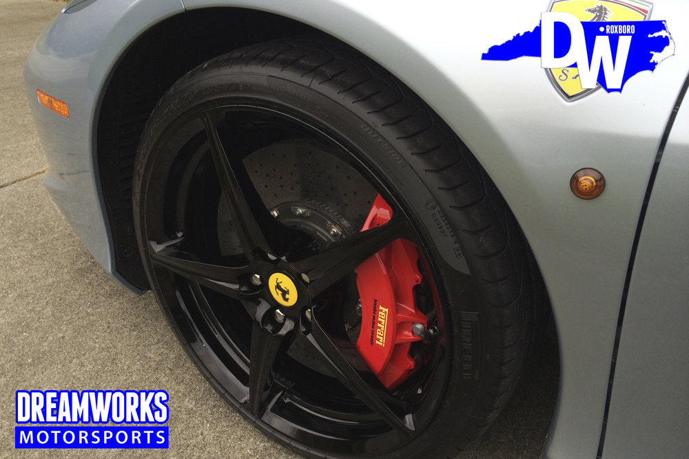 Ferrari_By_Dreamworks_Motorsports-17.jpg