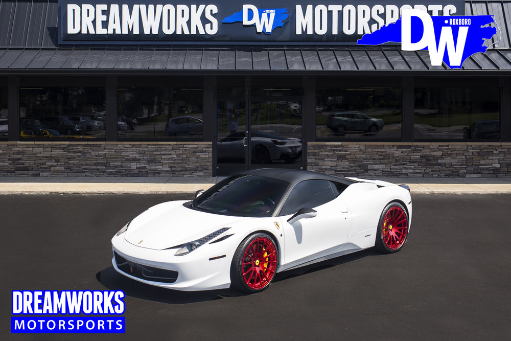 Ferrari_By_Dreamworks_Motorsports-9.jpg