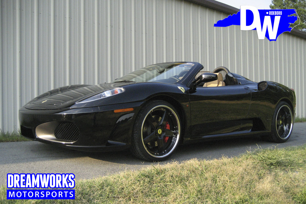 Ferrari_By_Dreamworks_Motorsports-2.jpg