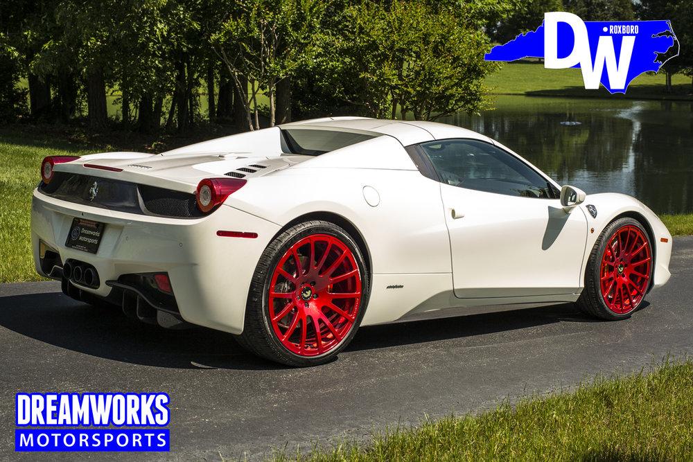 Ferrari_458_Spider_white_by_Dreamworks-Motorsports-3.jpg