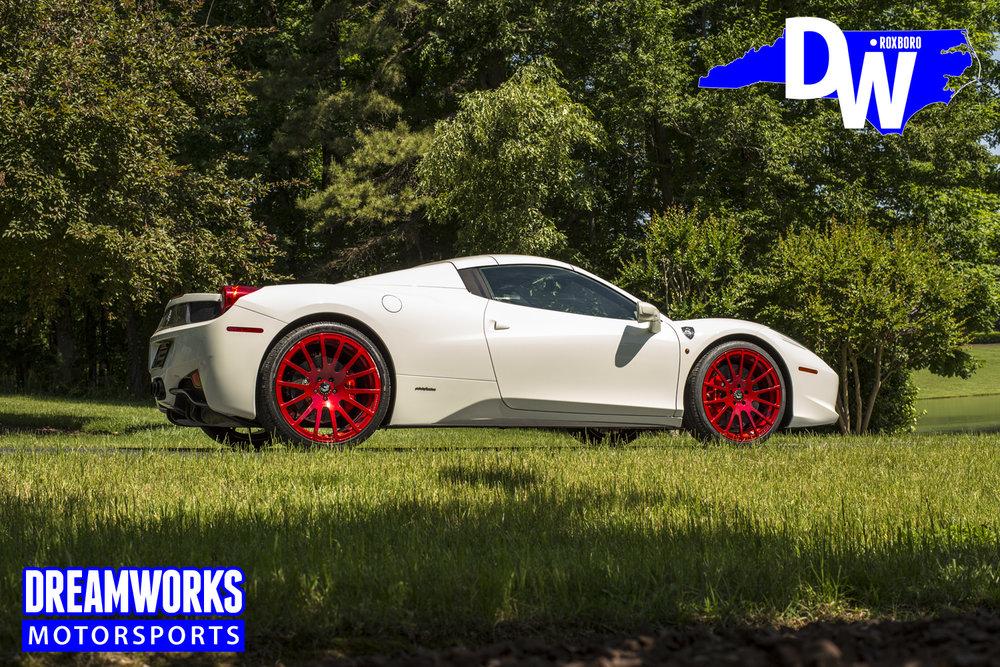 Ferrari_458_Spider_white_by_Dreamworks-Motorsports-angle.jpg
