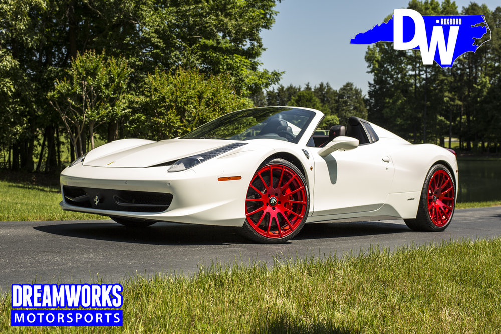 Ferrari_458_Spider_white_by_Dreamworks-Motorsports-main.jpg