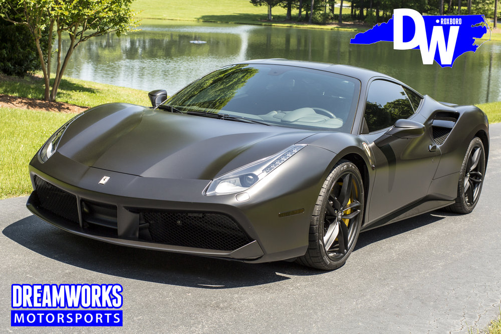 Ferrari_488_Satin_Black_Wrap_Murdered_Out_by_Dreamworks-Motorsports-main.jpg