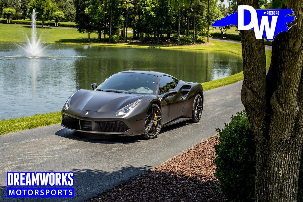 Ferrari_488_Satin_by_Dreamworks-Motorsports.jpg