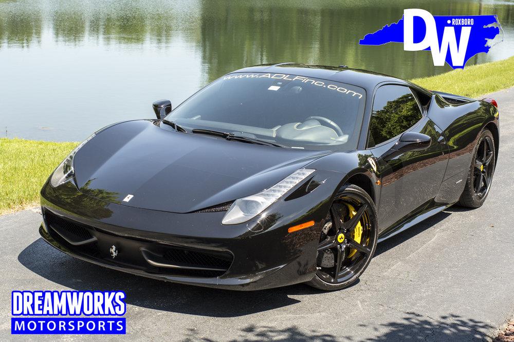 Ferrari_458_Dreamworks_Motorsports-2.jpg