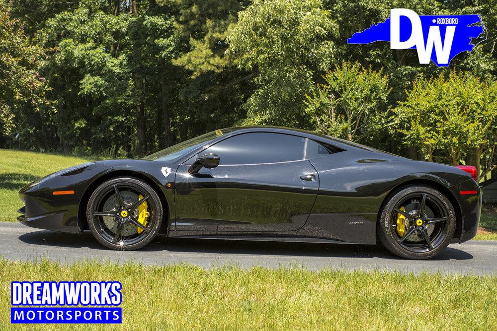 Ferrari_458_Dreamworks_Motorsports-3.jpg