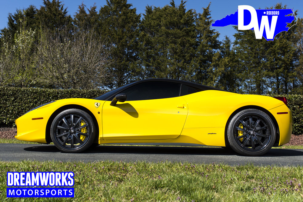 Ferrari_458_Dreamworks_Motorsports_side.jpg