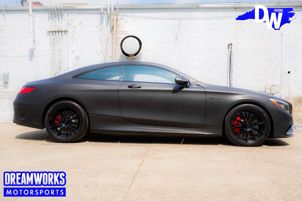 Matte_Grey_Mercedes-Benz_S63_AMG_coupe_Greenbrier_PGA_event_Dreamworks_Motorsports-.jpg