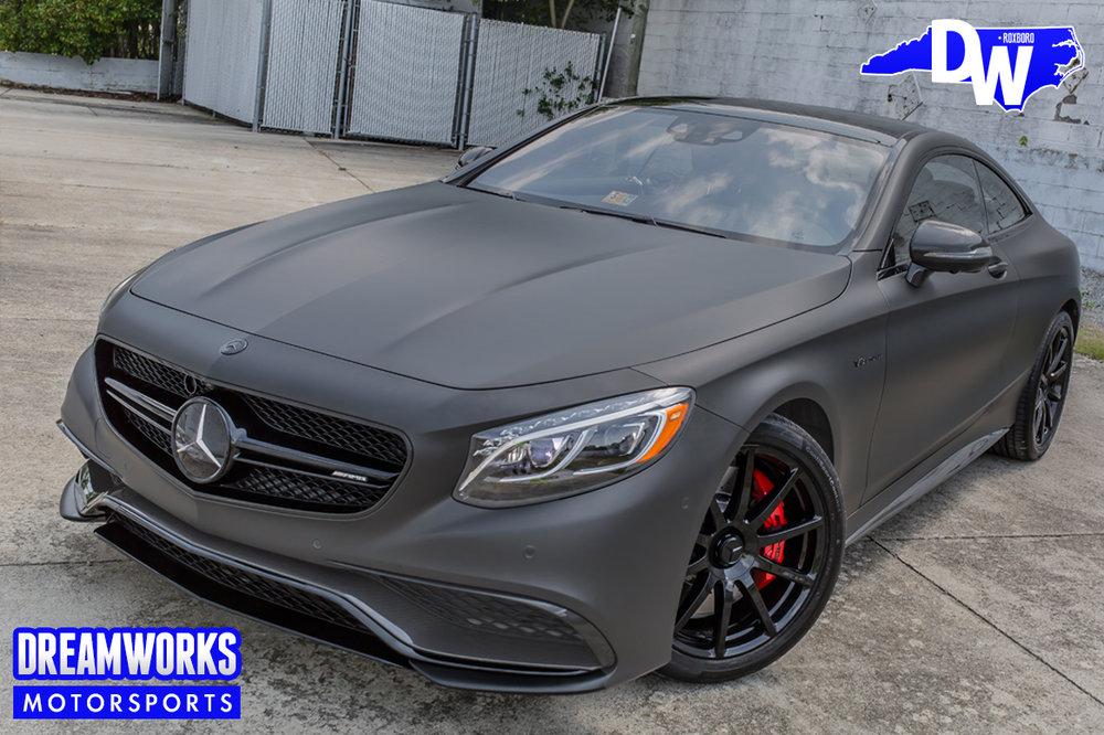 Matte_Grey_Mercedes-Benz_S63_AMG_coupe_Greenbrier_PGA_event_Dreamworks_Motorsports-2.jpg