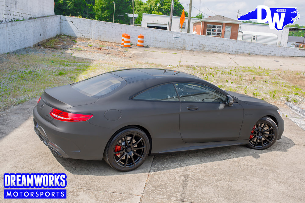 Matte_Grey_Mercedes-Benz_S63_AMG_coupe_Greenbrier_PGA_event_Dreamworks_Motorsports-angle-rear.jpg