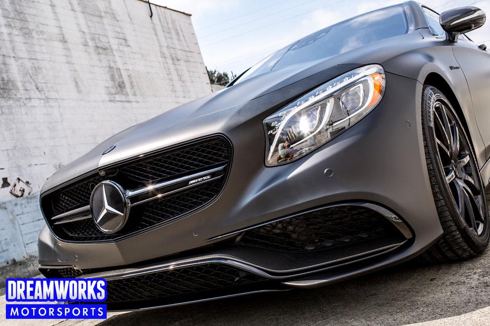 Matte_Grey_Mercedes-Benz_S63_AMG_coupe_Greenbrier_PGA_event_Dreamworks_Motorsports-front.jpg