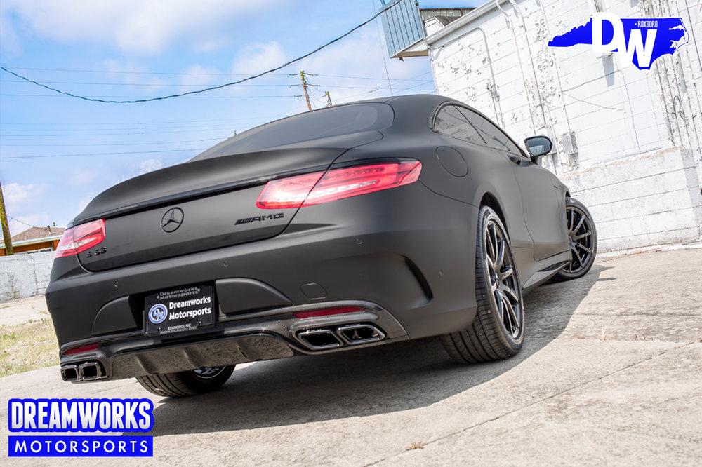 Matte_Grey_Mercedes-Benz_S63_AMG_coupe_Greenbrier_PGA_event_Dreamworks_Motorsports-quarter-rear.jpg