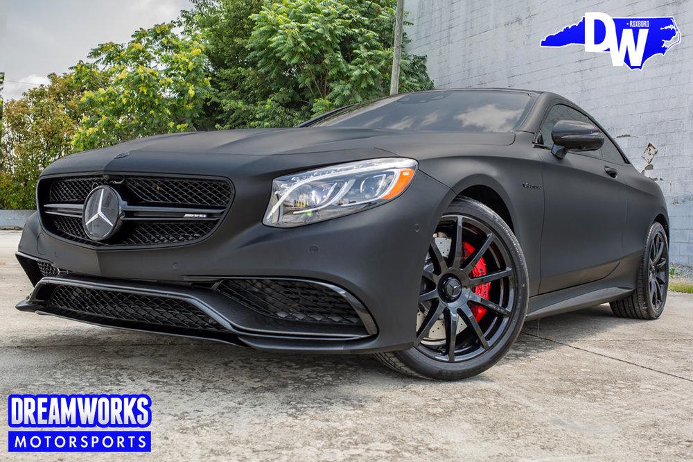 Matte_Grey_Mercedes-Benz_S63_AMG_coupe_Greenbrier_PGA_event_Dreamworks_Motorsports.jpg