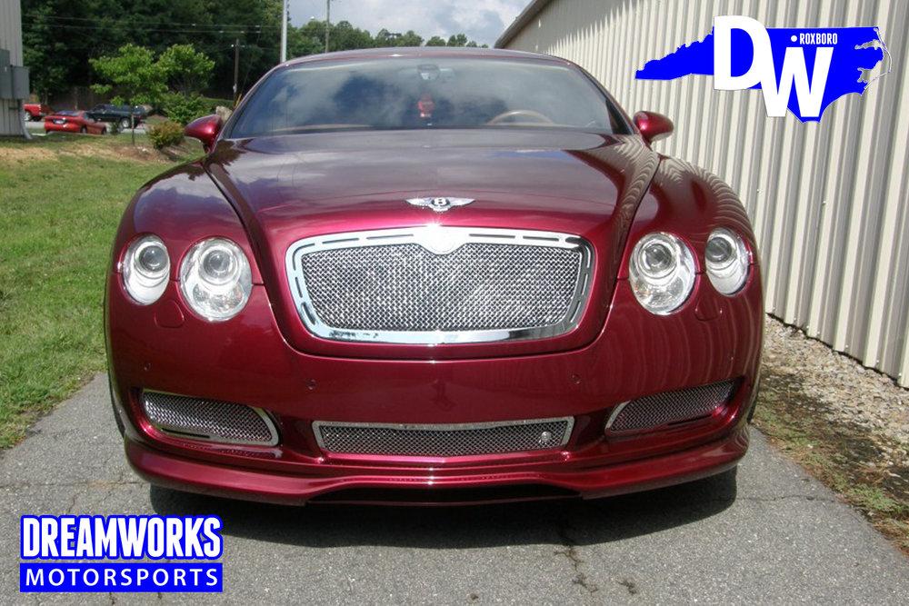 Bentley_By_Dreamworks_Motorsports-10.jpg